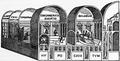 1911 Britannica - Baths - Roman baths.png