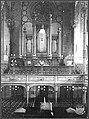 1914 - orgue synagogue Stettin.jpg
