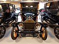 1915 Ford T Coupelet pic6.JPG