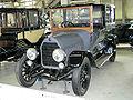 1919 FN 2700 AT limousine fl3q.JPG