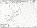 1925 Atlantic hurricane season map.png