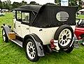 1925 Morris Cowley 8051491193.jpg