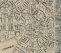 1926 Cornhill map Boston BPL12989 detail.png