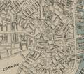 1926 Cornhill map Boston BPL12989 detail.png