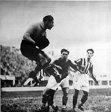 juventus football club - wikivisually, Hause ideen