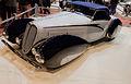 1928 delahaye 135 F&f - Rétromobile 2014.jpg