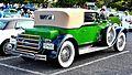 1929 Packard Victoria 640 Convertible (26009099281).jpg
