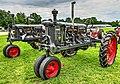 "1930 McCormick Deering Farmall ""Regular"" (14669665892).jpg"