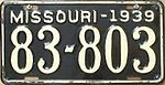 1939 Missouri license plate.jpg