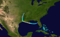 1940 Atlantic hurricane 2 track.png