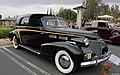 1940 Cadillac Town Car by Brunn - fvr (4608944151).jpg