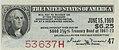 1945 2.5% $500 Treasury Bond coupon.jpg