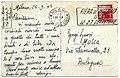 1946-cartolina-da-via-Revere-7-MI-b.jpg