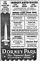 1947 - Dorney Park Ad - 31 May MC - Allentown PA.jpg