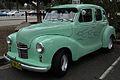 1950 Austin A40 Devon sedan (6333346821).jpg