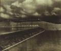 1952-09 1952年人民胜利堰.png