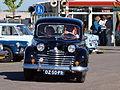 1952 Opel Olympia pic3.JPG