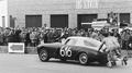 1953-04-26-MilleMiglia-Biondetti-LanciaD20.png