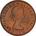 1953-Australian-Penny-Obverse.jpg