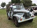 1953 GAZ 69 (12403190923).jpg