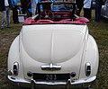 1953 Peugeot 203 Darl'Mat Cabriolet.jpg
