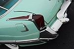1954 Kaiser Manhattan Club Sedan (34602817041).jpg