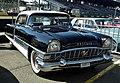 1955 Packard 400 coupe (9596121573).jpg