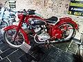 1956 Gillet 125cc.jpg