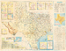 1956 Official Texas Highway Map small.png