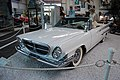 1961 Chrysler 300G Convertible (6097638756).jpg