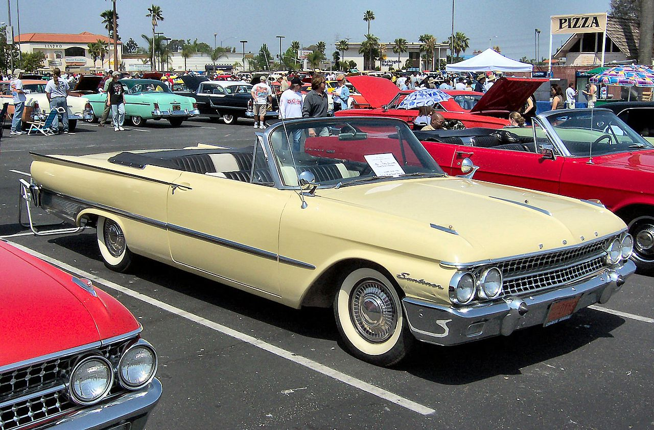 File40 Ford Galaxie Sunliner.jpg   Wikimedia Commons