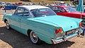 1962 Ford Consul Capri 1.3 Rear.jpg
