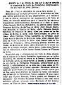 1963-Fusion-de-fundaciones-benefico-docentes-del-Valle-de-Mena.jpg