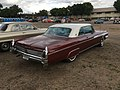 1963 Buick Wildcat (34737388334).jpg