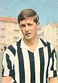 1964-65 Juventus FC - Giovanni Sacco.jpg