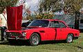1964 Iso Rivolta GT - red - fvl (4637757010).jpg