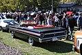 1965 Ford Faclon Futura (2901137210).jpg