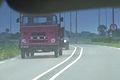 1967 DAF A1100 DA 406 (9040754155).jpg