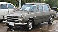 1967 Isuzu Bellett 1500 Deluxe B-Type.jpg