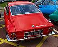 1968 BMW 1600 GT rear.jpg