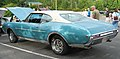 1968 olds Cutlass 2door sideL.jpg