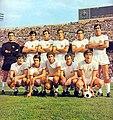 1969–70 Associazione Sportiva Roma.jpg