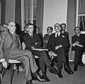 1969 visite Bernard Pons au CNRA-26-cliche Jean Weber.jpg