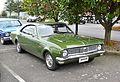 1970 Holden Monaro GTS 186 S (28840345573).jpg