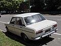 1971 Datsun 1600 (9046942741).jpg