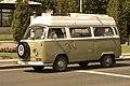 1972 Volkswagen Camper T2 (6427048685).jpg