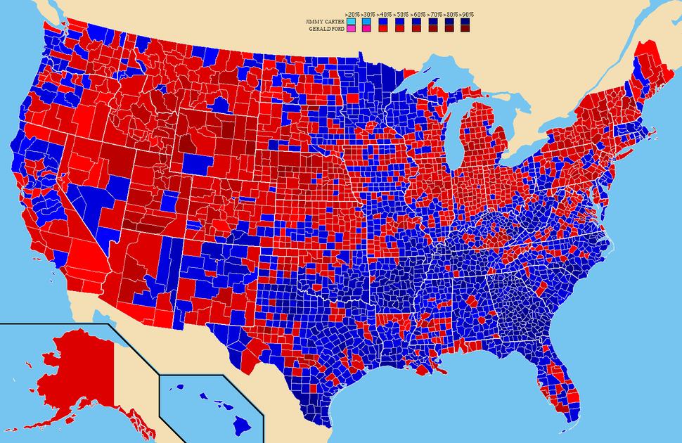 1976prescountymap2