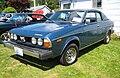 1977 Subaru Leone Hardtop.jpg