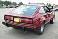 1979 AMC Spirit GT V8 Russet RR.jpg