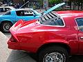 1980 Camaro 03.jpg